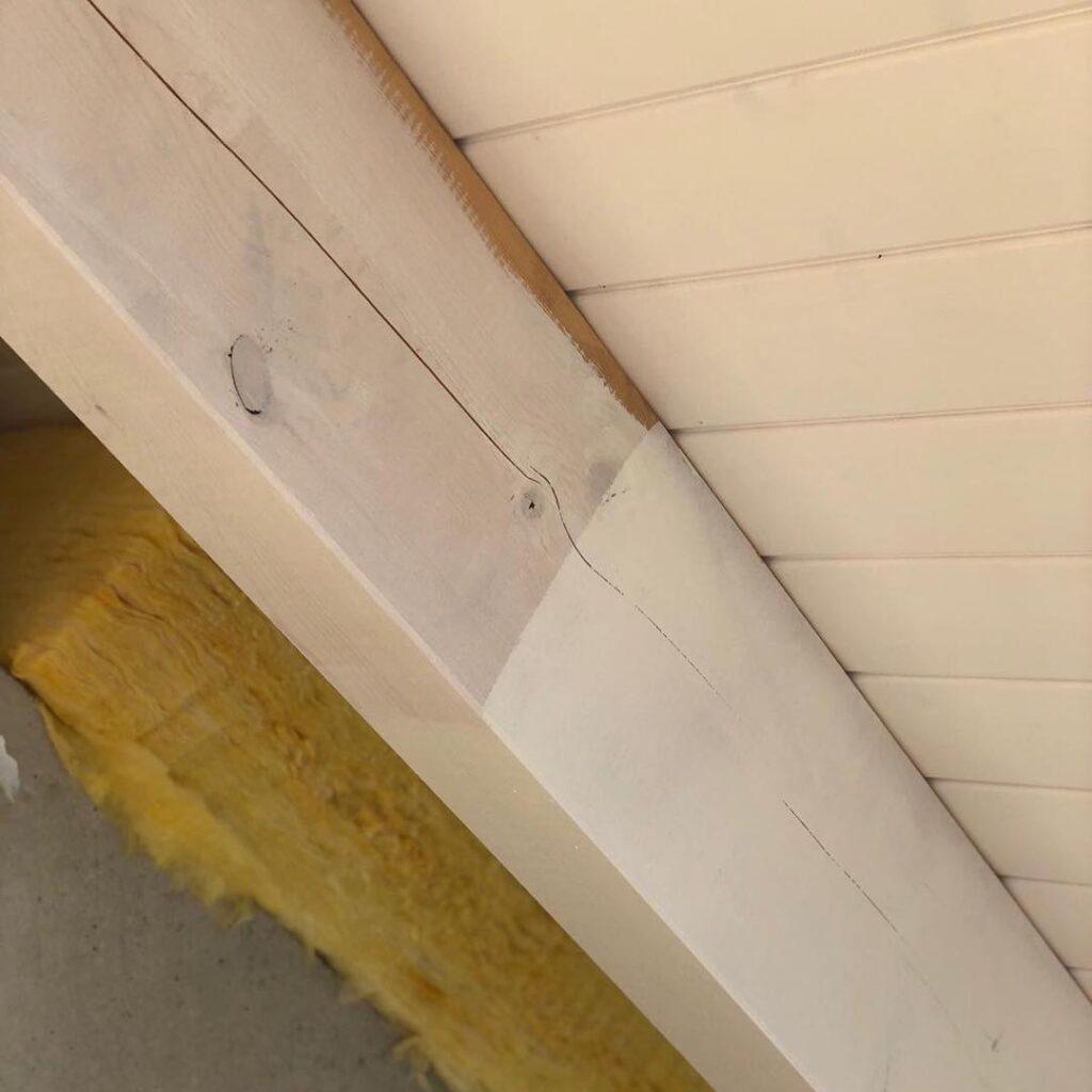 Wärmedämmung - B & B Fassadenbaureinigung GmbH