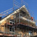 Titelbild-BundB-Fassadenbau-Fassadenreinigung