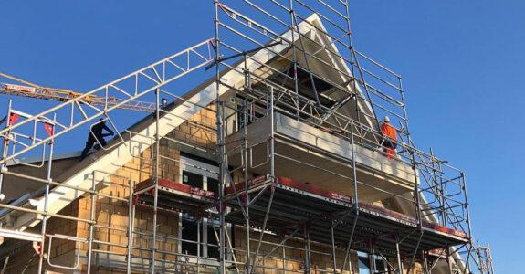 Referenzen Renovations- und Malerarbeiten